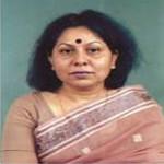 Dr Kiran Aggarwal IAP Delhi