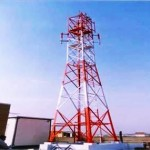 mobile-tower285