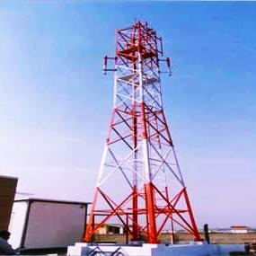 Health department to investigate the impact of mobile tower radiation