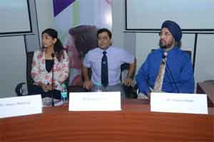 Saket City Hospital Launches Exclusive 'Shoulder Clinic' in Delhi