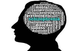 Risk for Schizophrenia May Start Within One Week After Birth: Study