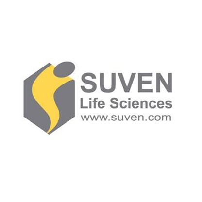 Suven Life Sciences gets Four new patents for a molecule