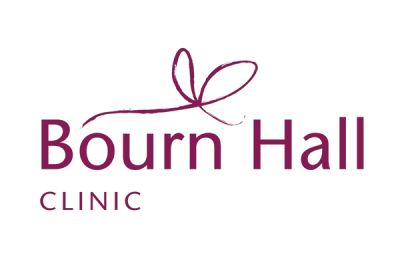 The 'Young Healthcare Achiever Award 2015' bestowed on MD of Bourn Hall Clinic International