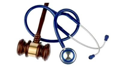 Tripura government doctors to stop Private Practise