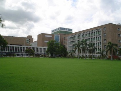 AIIMS to undergo redevelopment of campus