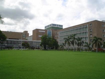 Disciplinary action against 5 AIIMS doctors over a dengue death case