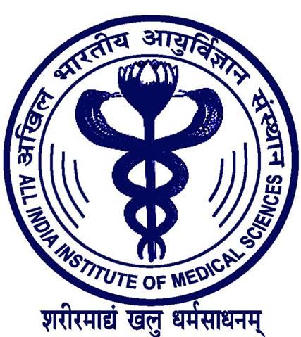 AIIMS Jodhpur invites job application for tutor/clinical instructor posts