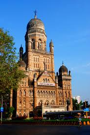 BMC to increase intake of seats in medical colleges