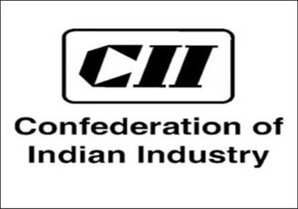 "Boost Medical Technology Manufacturing to achieve ""Make in India"" : CII to DOP"