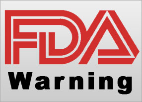FDA warns of severe joint pain risk with DPP-4 diabetes drugs