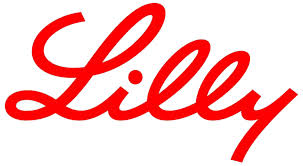 New diabetes drug launched in India by US pharma Eli Lilly