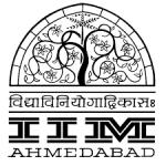 IIM-A