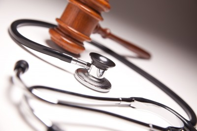 Demand for fast track courts in medical negligence cases