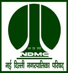 Cash deprivation: NDMC proposes to surrender its 5 hospitals, medical college