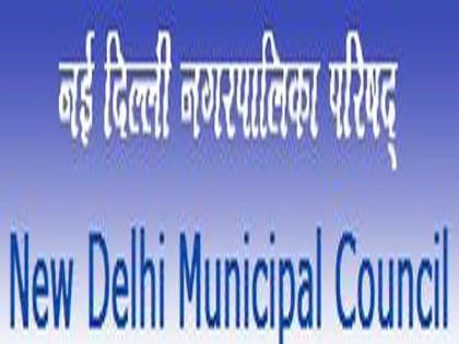 NDMC to configure e-hospital portal