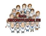 NORI IS UNCONSTITUTIONAL 2