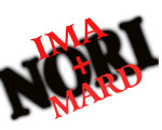 NORI MARD IMA