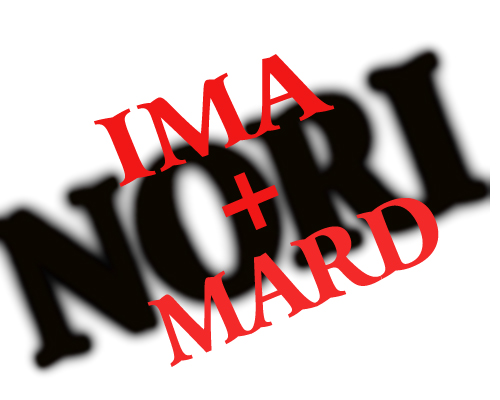 IMA Maharashtra extends Support to MARD over NORI issue