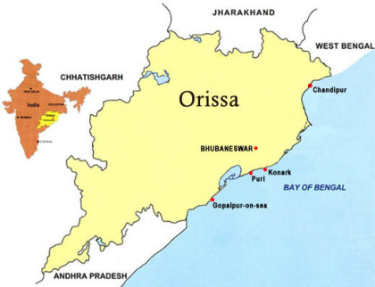 Technical team to inquire infant deaths in Odisha