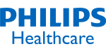 Philips_Logo_09