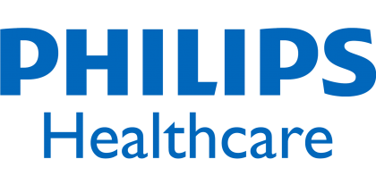 Philips Healthcare to invest $60 million ( Rs 380 cr app) in manufacturing plant in Pune