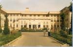 SMS Hospital, Jaipur