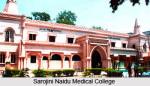 S.N Medical College