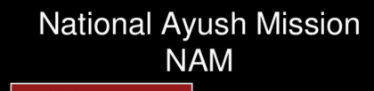 National Ayush Mission to set up new hospitals