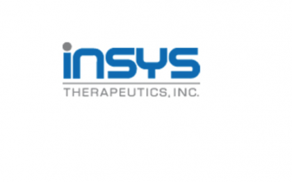 Insys medicine receives orphan drug status for Infantile Spasms