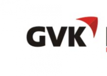 GVK ban fallout: India defers FTA talks with EU
