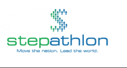 Stepathlon along with renowned epidemiologist to Conduct Mental Health Study in India