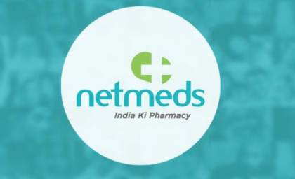 Netmeds to launch e-pharmacy Mobile app for Android and iOS User