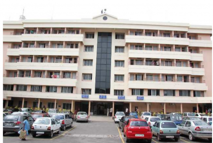 Father Muller Medical College Hospital, Manglore gets NABH accreditation