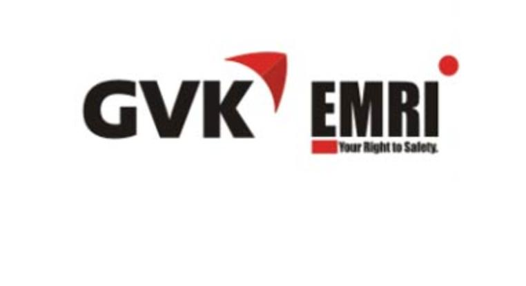 GVK EMRI to now provide 108 ambulance services in Sri Lanka