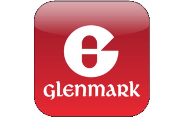 Glenmark Pharmaceuticals expecting nod from USFDA