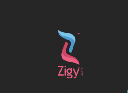 Phaneesh Murthy-Led PMHLC Launches Health Exchange Zigy.com