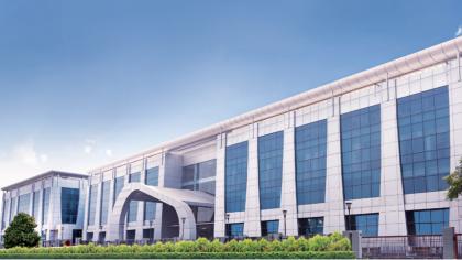 National Green Tribunal fines Rs 12 CRORE on QRG Hospital, Faridabad