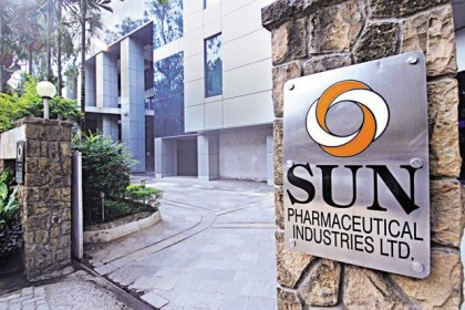 Sun Pharma's US arm faces lawsuit from ex-employees over closure of a Plants