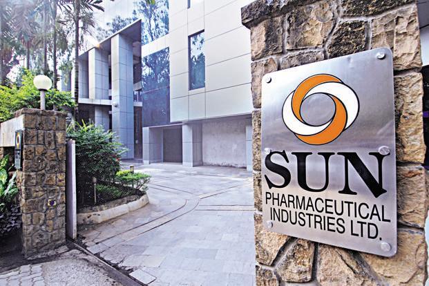Sun Pharma settles patent litigation with Acorda Therapeutics