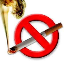 Anti-tobacco drive reinforced by the Railway Police in Srinagar