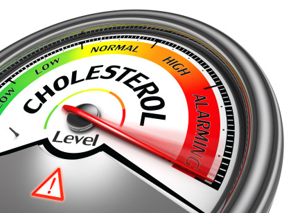 Delhi youths at high risk due to increased levels of cholesterol