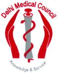 dehi medical council