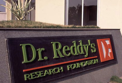 Dr Reddy's Laboratories to buy IP rights of fondaparinux for $17.5 million