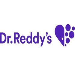 Dr Reddy's Parkinson drug launched in the US