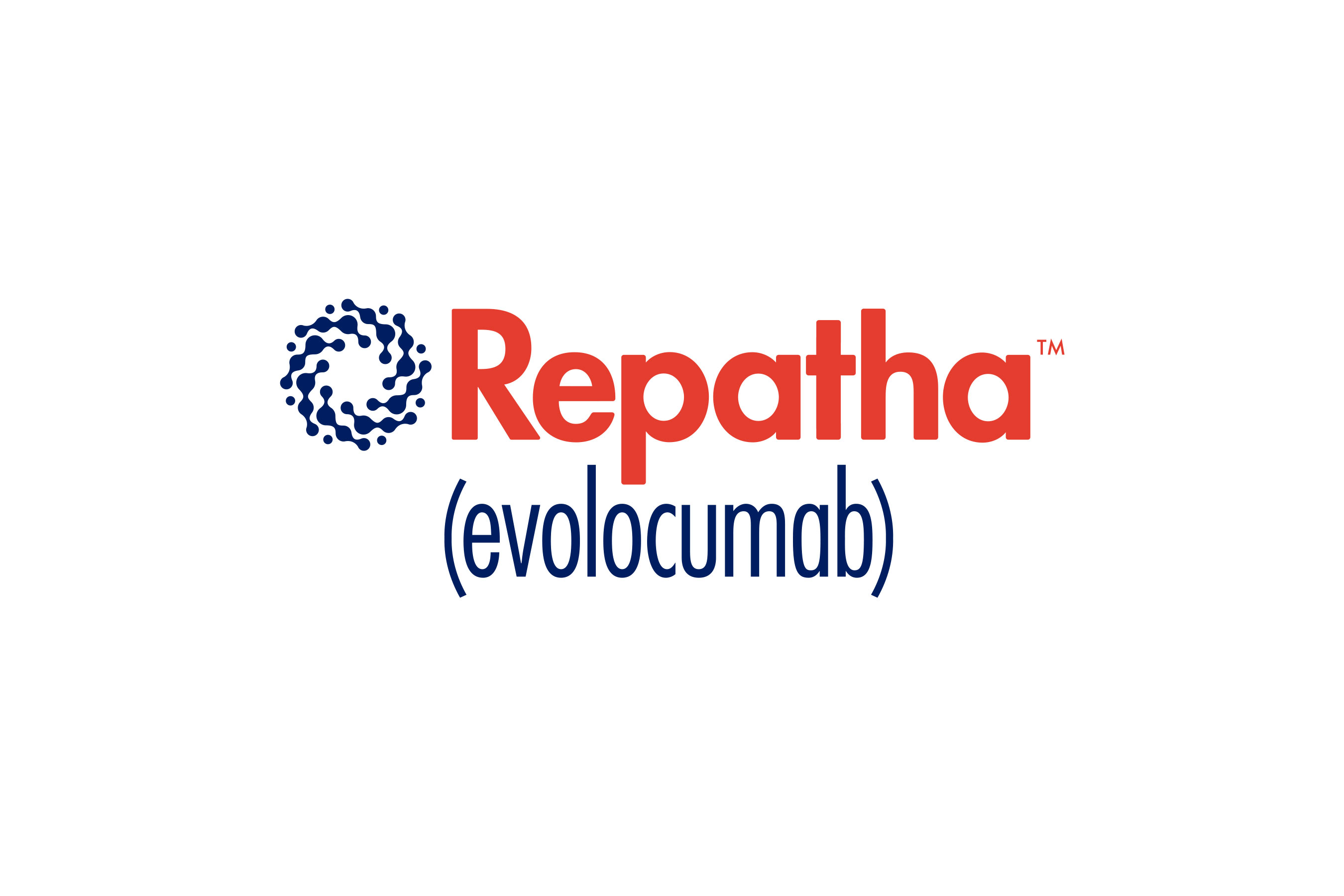 USFDA approves Repatha to treat certain patients with high cholesterol