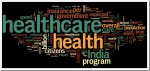 healthcare-Industry-India