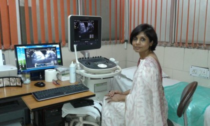 MD Exclusive Interview: Dr Nidhi Bhatnagar,Importance of Musculoskeletal Ultrasound in Radiology