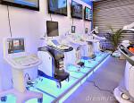 medical equipment technology