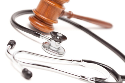 Delhi HC provides relief to medical establishments operating in residential areas