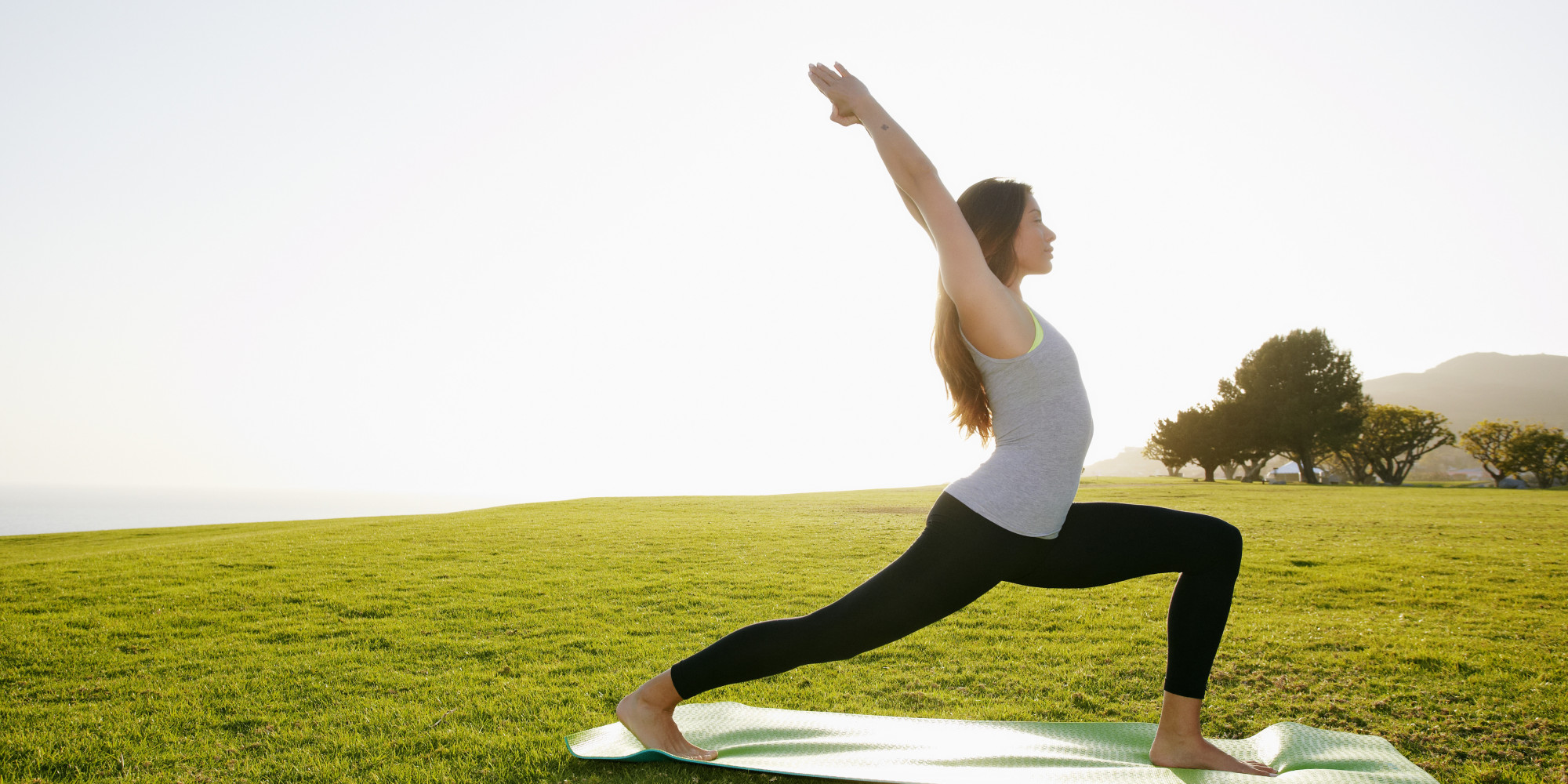 Tamil Nadu reports highest number of Yoga & Naturopathy practitioners